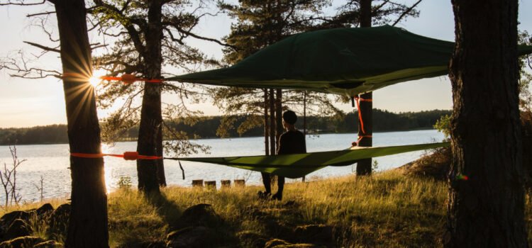 Outdoor Activities to Enjoy During Your Stay in Plockton