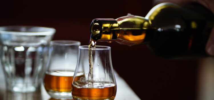 Reasons Behind the Popularity of Single Malt Scotch Whiskey