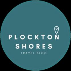 plocktonshoresrestaurant.com